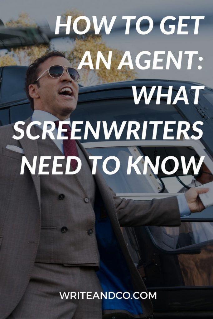 how-to-get-an-agent