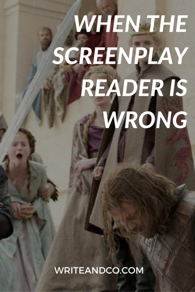 when-the-screenplay-reader-is-wrong