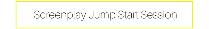 Screenplay Jump Start banner